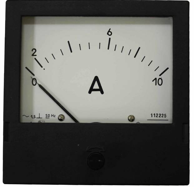 Амперметр постоянного тока своими руками фото